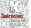 intercom-computer_Logo